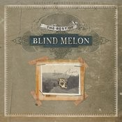 No Rain Mp3 Song Download Best Of Blind Melon No Rain Song