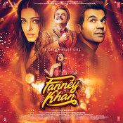 Fanney Khan Songs