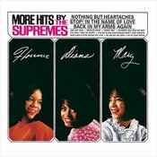More Hits By The Supremes Songs