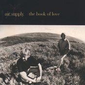 The Book Of Love Songs