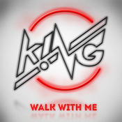 Walk With Me Songs