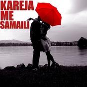 Kareja Me Samaili Songs