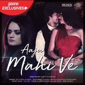 Aaja Mahi Ve Songs