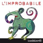 L'improbabile Songs