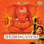 Shubh Ganesh Songs