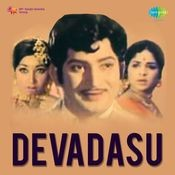 Devadaasu Songs