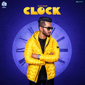 Clock Song