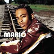 Mario Songs