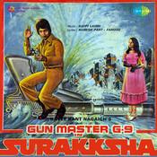 Surakksha Songs