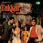 Takkar Songs