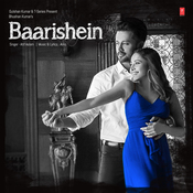 Baarishein Baarishein Movie Songs