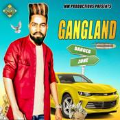 Gangland Song