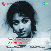 Aavesam Songs