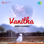 Vanitha Songs