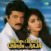 Roop Ki Rani Choron Ka Raja Songs
