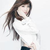 Kuai Le Mei Ren Yu Songs