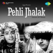 Pehli Jhalak Songs