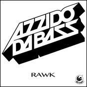 Rawk Songs