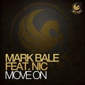 Move On (feat. Nic) Songs