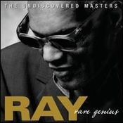 Rare Genius: The Undiscovered Masters Songs