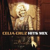La Sopa (Re-Mix Version) Song