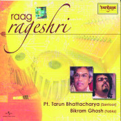 Raag Rageshri Songs