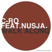 Walk Along (feat. Nusja) (Teenage Mutants Remix) Songs