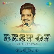 Best Of Udit Narayan Songs Download: Best Of Udit Narayan