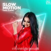 Slow Motion Song