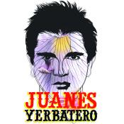 Yerbatero Songs