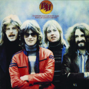 The Compact Story Of Barclay James Harvest Songs