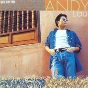The Best Of Andy Lau Songs