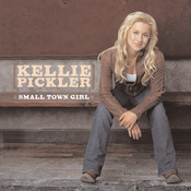 Small Town Girl Songs