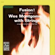 Incredible Jazz Guitar Songs