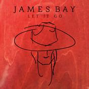 Let It Go Songs