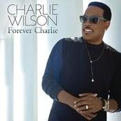Forever Charlie Songs