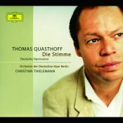 Evening Star: German Opera Arias Songs