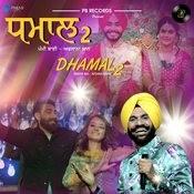 Dhamal 2 Song