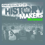 History Maker Live Songs