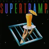 The Very Best Of Supertramp Vol 2 Songs