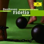 Beethoven Fidelio Songs