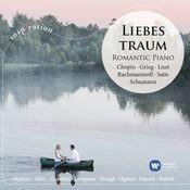 Liebestraum - Romantic Piano Songs