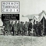 Songs of the Civil War Songs