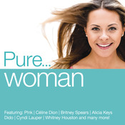 Wedding Bell Blues MP3 Song Download Pure Woman Songs On Gaana