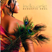 Acoustic Soul Songs