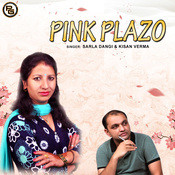 Pink Plazo Song