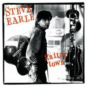 Guitar Town Songs