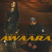 Awaara Song