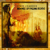 Beware Of Falling Rocks Songs