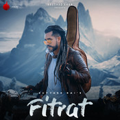 Fitrat Song